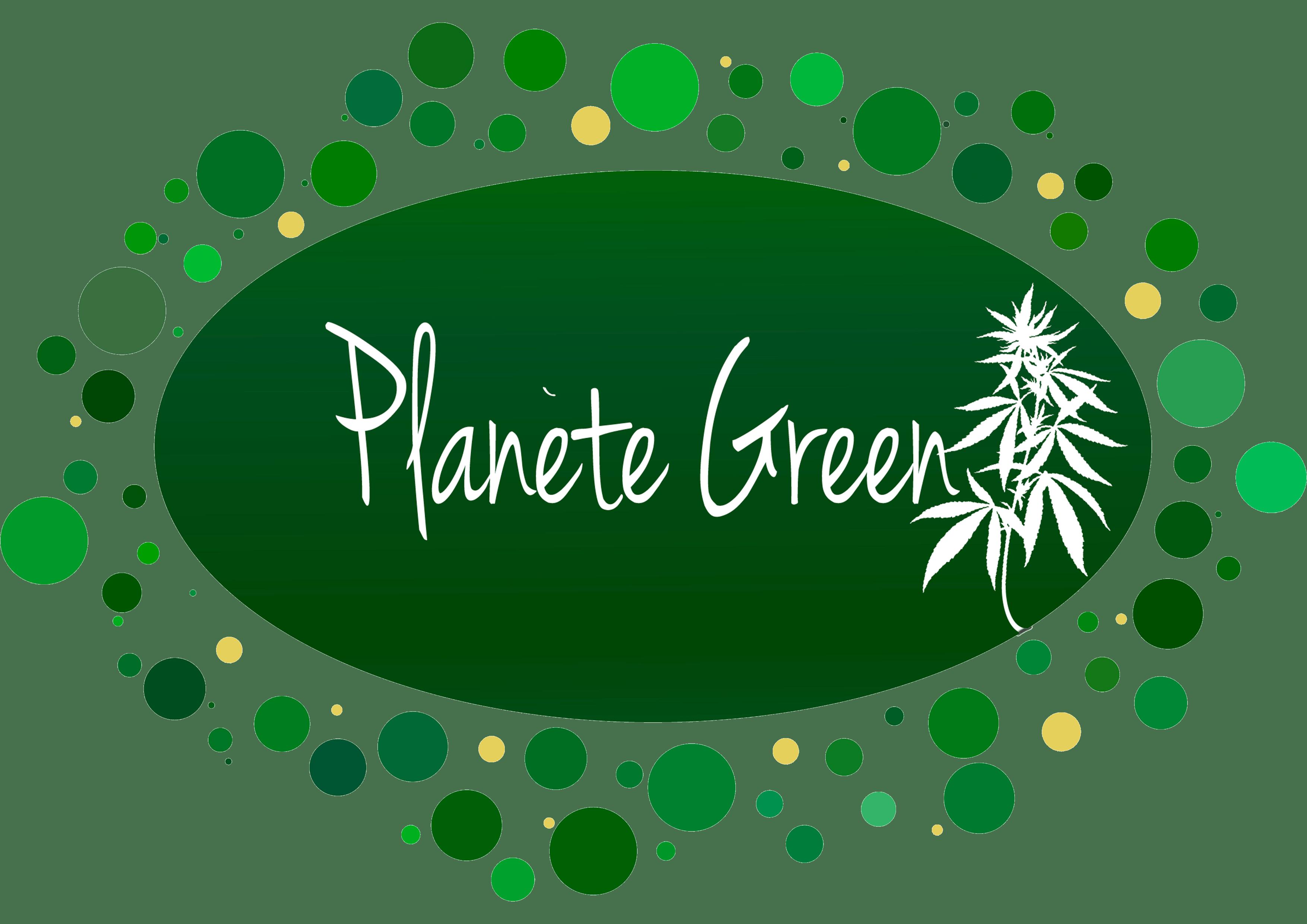 Planète Green
