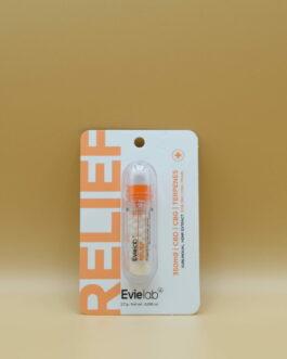 Granule CBD Relief